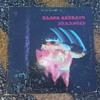 Also Known As The Polka Tulk Blues Band...Black Sabbath ...On 33 1/3 RPM Vinyl