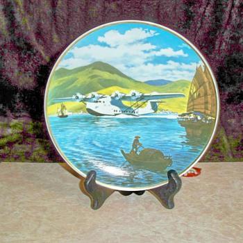 Pan Am Folk Art