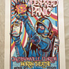 Widespread Panic, 4/27/99, by JT Lucchesi