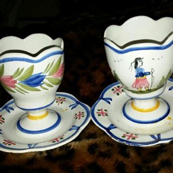 My Cups  - China and Dinnerware
