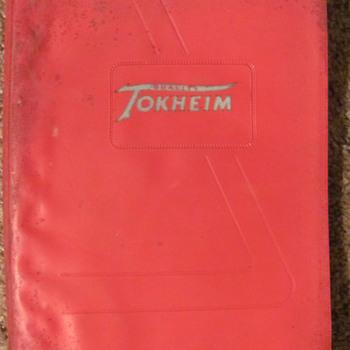 more pump catalogs - Petroliana