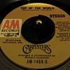 45 RPM SINGLE....#176