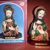 Le Gloire Collection Jesus figure