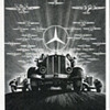 WWII Mercedes-Benz Advertisement