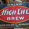 High life brew