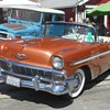 Wrightwood Classic Car Show 2018