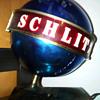 1952 Bar Globe