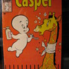 September of 1959 Casper Comic # 13