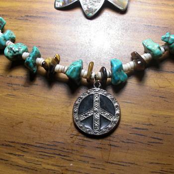 Fun jewelry - Costume Jewelry