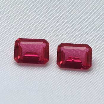 Pink stones - Gemstones