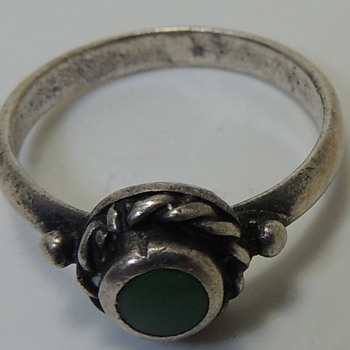 Ring #3 Opinions Welcome - Fine Jewelry