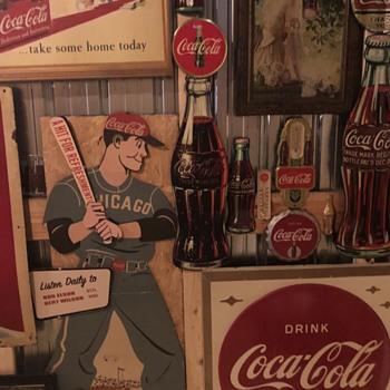 Loving Coca Cola - Coca-Cola