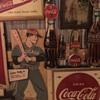 Loving Coca Cola