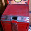 Vintage/Antique Vaudoscope Need more info