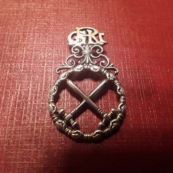 Weighty Masons Jewels  - Medals Pins and Badges