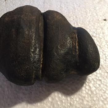 Rare Native American Artifacts