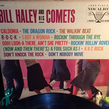 Sam Clemens knew all about Haleys comet  - Records
