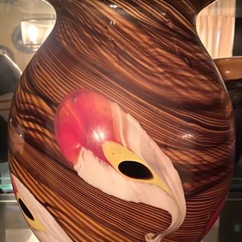Maybe Murano - Art Glass