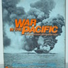 War in the Pacific Board Game