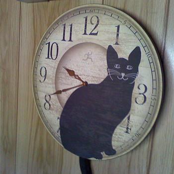 clock - Clocks