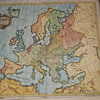 Maps from the 1500's thru the 1700's Cool