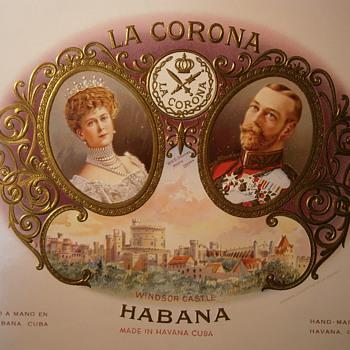 Ratings: Cuban beauties