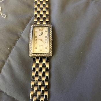 Watch brand - Wristwatches