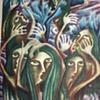 Mexican Art & Life - 1937
