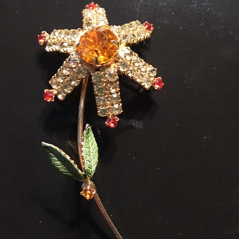 New or vintage - Costume Jewelry