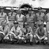 Instrument flight school 1951