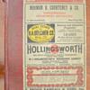 1941 Los Angeles City Directory