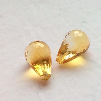 Vintage earrings - Fine Jewelry