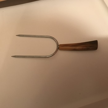 Mystery Tool - Sewing