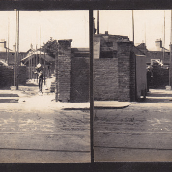 Stereoview - Private12 - Photographs