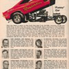 1971 - Auto Racing Guide - Part 2
