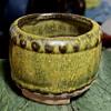 Tiny Bonsai Pot from China