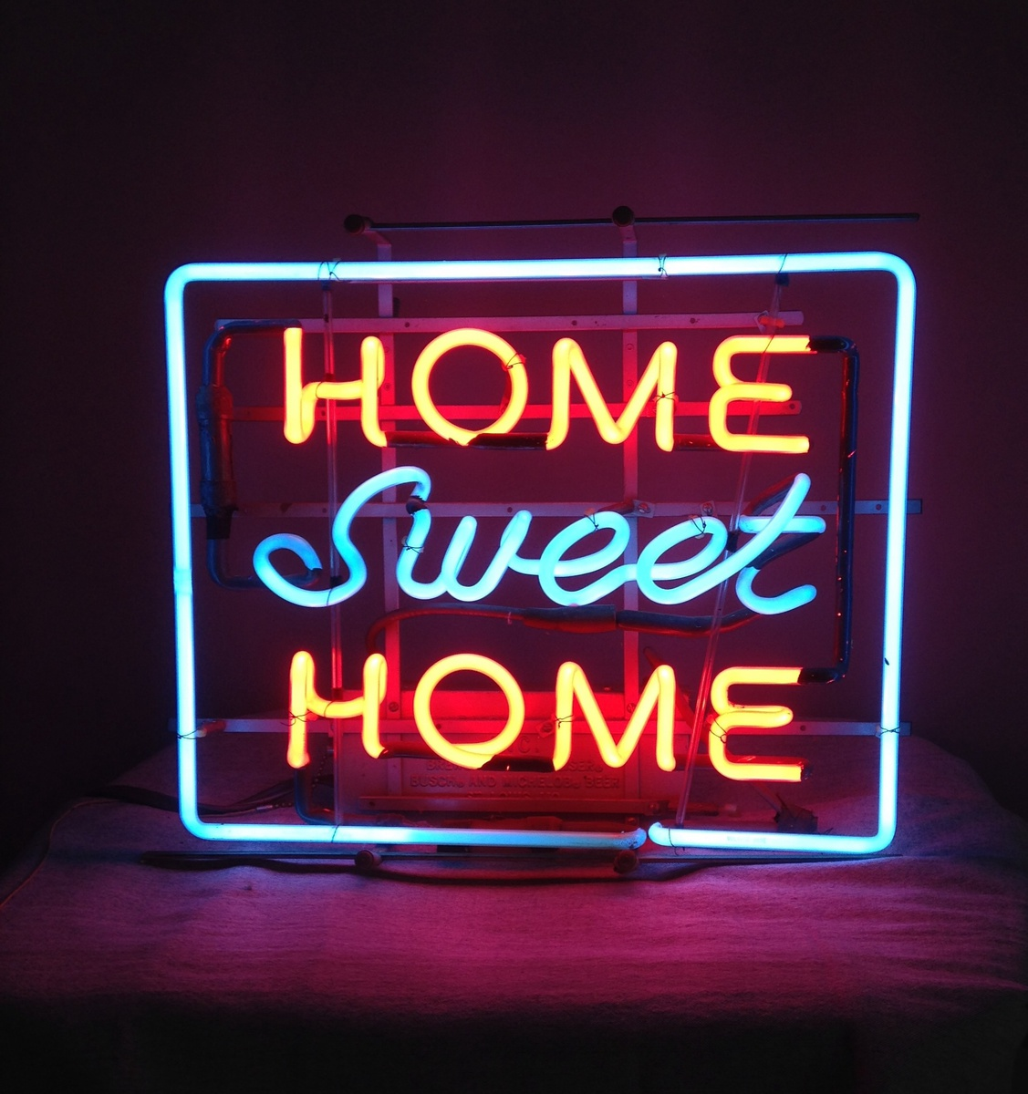 neon lighting for home. Neon Lighting For Home