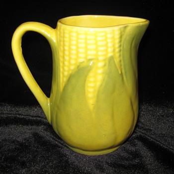 Shawnee  - Pottery