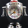837R - Robot Clock