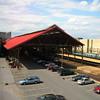 Harrisburg, PA RR Station.....