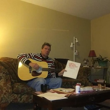 Creedence Clearwater Revival...Complete... - Music Memorabilia