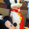 mickey mouse (disney)etc