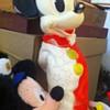 mickey mouse (disney)etc