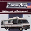 1989 Newmar London Aire