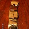 Vintage Stowa 17 Jewel Women's Watch ~ West Germany