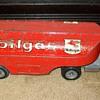 Smith-Miller Mobiloil tanker