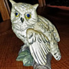 """Another """"Owl"""" gift for my daughter"""