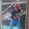 Kent Hrbeck, 1991 World Series
