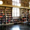 The Danish Art Library