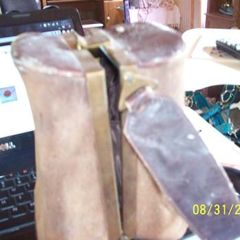 my purse - Bags